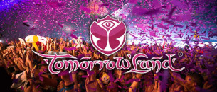 10 must-watch sets from Tomorrowland