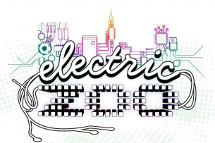 Electric Zoo NYC Announces Full Lineup