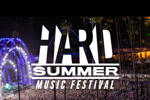 BREAKING: Live Nation Puts Massive Limitations On HARD Following Two Deaths This Summer