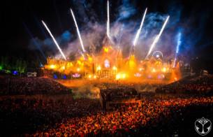 Tomorrowland releases captivating short film
