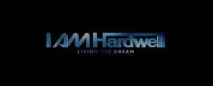 New Hardwell documentary to be premiered during Amsterdam Dance Event 2015
