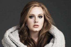 Adele's '25' Album Passes 3 Million Sales In First Week