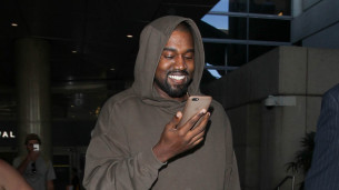 Kanye Sheds Light On 'The Life Of Pablo' Title Meaning, Claims To Be $53 Mil In Debt