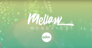 18 Mellow Monday Tracks to Get You Through the Week