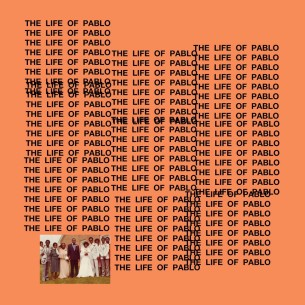 Finally, Stream & Download Kanye West's 'The Life Of Pablo' Album