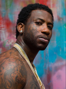 "Gucci Mane Teams Up With Major Lazer and Justin Bieber for Unreleased ""Cold Water"" Remix"