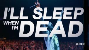 Watch the trailer for Steve Aoki's Netflix Original Documentary