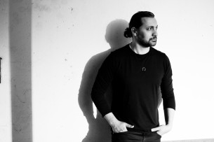 Techno Tuesday: Sharam on the benefits of releasing music independently
