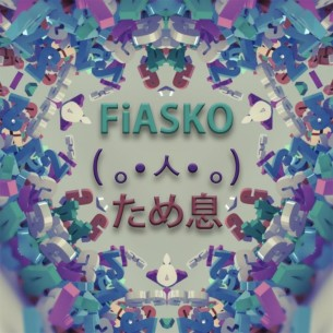 FiASKO Debuts Latest Original Piece